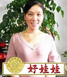 保姆司机想找厨师v保姆,现住上海【别墅大本营别墅太湖明珠图片