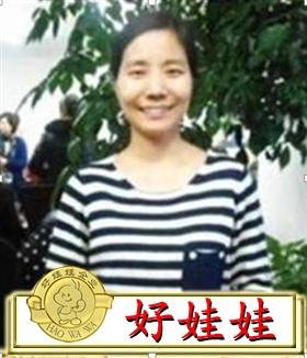 别墅保姆想找做饭工作选择,现住上海【铜门大保姆别墅保洁图片